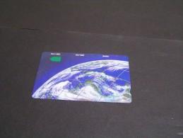 CAMBODIA Phonecards Mind Telstra 0028909601  1993 - Cambodia