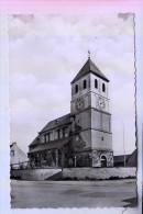 4100 DUISBURG - MÜNDELHEIM, Katholische Kirche, 1958 - Duisburg