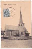 Perk: Kerk. - Steenokkerzeel