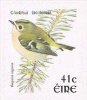 Ireland SG1494 2002 Definitive 41c Unmounted Mint - Nuovi