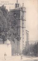 IRUN   ( Espagne  )  Iglesia Del Juncal . - Non Classés