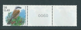 K35 96a - Coil Stamps
