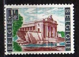 Belgique N° 1239 Luxe ** - Belgien