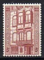 Belgique N° 1204  Luxe ** - Bélgica