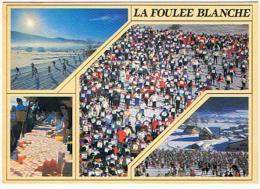 LA FOULEE BLANCHE - Non Classés