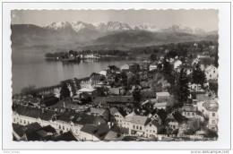Gmunden - Gmunden