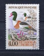 FRANCE, FRANKREICH, 1993  / Mich.Nr.  2935 - Frankreich
