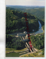 57 - SAINT LOUIS ARZVILLER - CANAL DE LA MARNE AU RHIN - Autres Communes