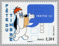 FRANCE TIMBRE NEUF **  YVERT N° 4152 - France