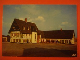 HERDEREN --- Hove Malpertuus --- Ivo Molenaers --- Dancing Hôtel Restaurant --- Stwg 80 - Riemst