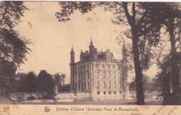 Château D´Olsene (Stanislas Piers De Raveschoot) - Zulte