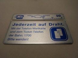 AUSTRIA - Nice Optical Phonecard As On Photo - Serial 206E - Autriche