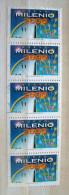 Chile 1999 Millenium - Chile