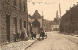 Diegem : Chaussée De Haecht - Diegem