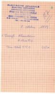 1975--MONTAMISE--86--Pierre BLUSSEAU--électricité Générale - France