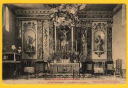 CP21 09 AX LES THERMES 1177 Chapelle St Jérome - Ax Les Thermes