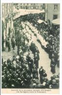 ECHTERNACH - Souvenir De La Procession Dansante - Echternach