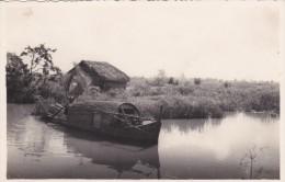 VIETNAM  - Saigon ?    A Identifier . - Fotos