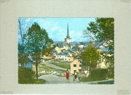 CP.  SAINT  VITH - Saint-Vith - Sankt Vith