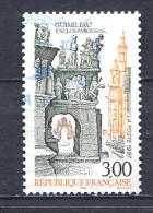FRANCE, FRANKREICH, 1997   / Mich.Nr.  3224 - Frankreich