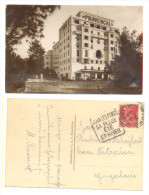 """JUAN LES PINS L HOTEL """"PROVENCAL"""" - Antibes"""