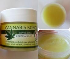 CANNABIS Hemp Balm Salve 5.0 Oz ( 150ml ) All Cure Pain Relief For All Skin Regenerate Cbd Ointment - Produits De Beauté