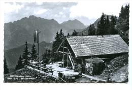 Katrin-Alm, Bad Ischl, 1972 - Bad Ischl