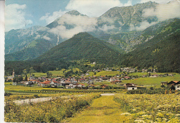 Thaur Ak94757 - Autriche