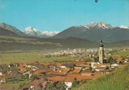 Thaur Ak94758 - Autriche