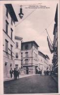 Italie, Grosseto Toscane (36707) - Viareggio