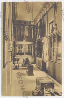 Romania ( 2328 ) - ARAD, Muzeum Jacks - Old Postcard - Unused - Romania