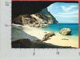 CARTOLINA VG ITALIA - BAUNEI (NU) - Golorissè - Sardegna Pittoresca - 10 X 15 - ANN. 1981 - Italie