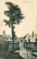 Dendermonde  Lot 1656 - Dendermonde