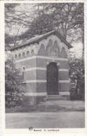 Bouwel St Jozefskapel Grobbendonk - Grobbendonk