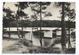 CPSM Lorient  Pont De La Laïta - Lorient