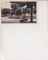 Thonon-les-Bains - La Place Des Arts, Ref 1512-1256 - Thonon-les-Bains