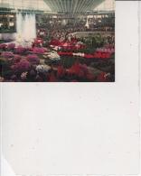 Paris - Floralies Internationales, Palais Du C.N.I.T., Ref 1512-1259 - Exhibitions