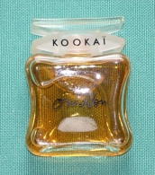 Parfum Sans Emballage - Kookaï Oui-Non - Flacon De 15 Ml - Non Classés