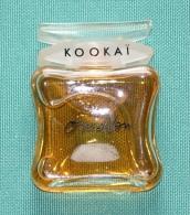 Parfum Sans Emballage - Kookaï Oui-Non - Flacon De 15 Ml - Parfum