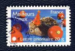 YT AA143 Obl   (L227) - France