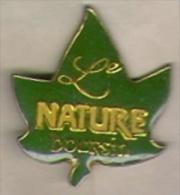 Boursin Nature N°10 - Food