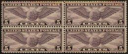 United States Scott #C16, 1931, Never Hinged - Air Mail
