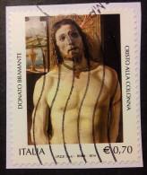 ITALIA 2014 - N° Catalogo Unificato 3525 - 6. 1946-.. Repubblica