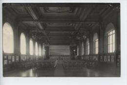 Musee Odeanographique De Monaco Salle De Conferences (papier Photo) - Oceanographic Museum