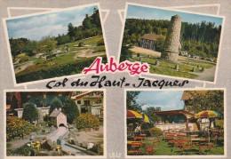 L AUBERGE DU COL DU HAUT JACQUES - Other Municipalities