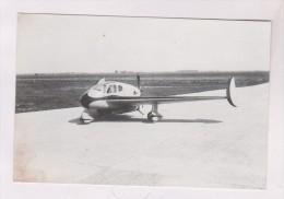 CPM AILE VOLANTE SE 2100 - 1946-....: Moderne