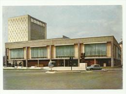 80 AMIENS MAISON DE LA CULTURE 1966 - Amiens