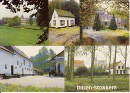 Dilsen-Stokkem (meerzicht) - Dilsen-Stokkem