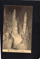 57497      Belgio,    Grotte  De  Han,  Les  Pyramides,      NV - Rochefort