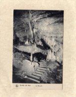 57498      Belgio,    Grotte  De  Han,  La  Mosquee,     NV - Rochefort